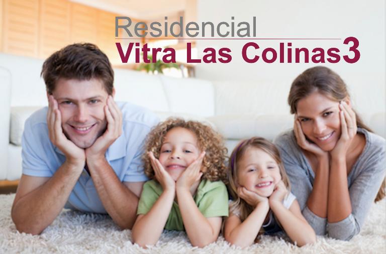 Vitra cooperativa de viviendas promociones for Terrazas h2ocio